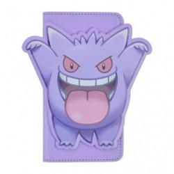 Protection Smartphone Cool Ectoplasma japan plush