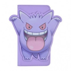 Smartphone Jacket Cool Gengar japan plush