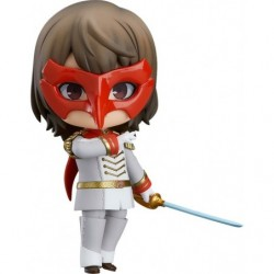 Nendoroid Goro Akechi: Phantom Thief Ver. PERSONA5 the Animation japan plush