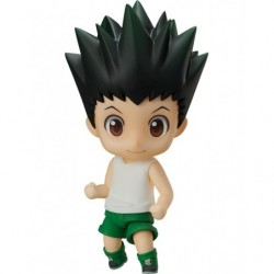 Nendoroid Gon Freecss HUNTER×HUNTER japan plush