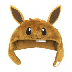 Eevee Hat Cosplay KIDS size japan plush