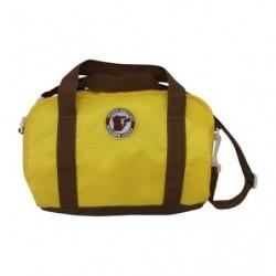 Shoulder Bag Pikachu Tail japan plush