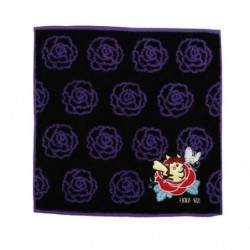 ANNA SUI Towel Tissue M Pikachu japan plush