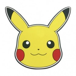 Magnet Pikachu japan plush