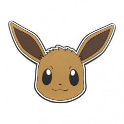 Magnet Eevee japan plush