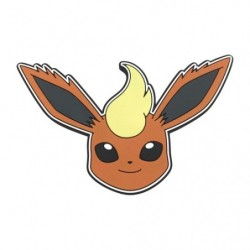 Magnet Flareon japan plush
