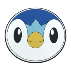 Magnet Piplup japan plush