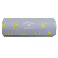 Boite Lunettes Pikachu japan plush