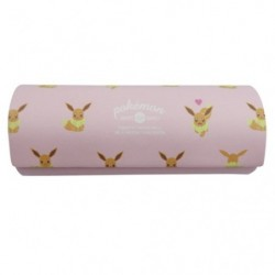 Boite Lunettes Évoli japan plush