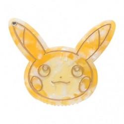 Pokémon accessory Z2 japan plush