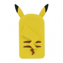 Wireless Enceinte Pikachu japan plush