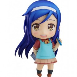 Nendoroid Fumino Furuhashi We Never Learn: BOKUBEN japan plush