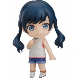 Nendoroid Hina Amano Weathering with You japan plush