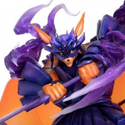 Figurine Precious G.E.M. BORUTO NARUTO NEXT GENERATIONS  Kyubi Susano japan plush