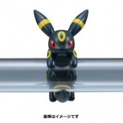 Pokémon accessory R28 japan plush