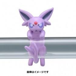 Pokémon accessory R29 japan plush