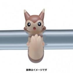 Pokémon accessory R31 japan plush