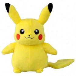 Pikachu Parlant japan plush