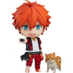 Nendoriod Subaru Akehoshi Ensemble Stars! japan plush