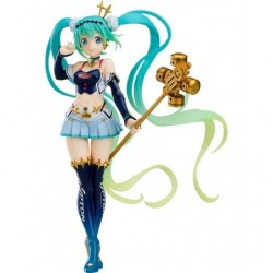 Racing Miku 2018 Summer Ver. Hatsune Miku GT Project japan plush