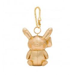 Peluche Porte-clés Billiken Pikachu japan plush