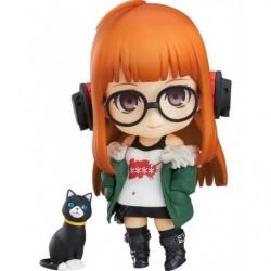 Nendoroid Futaba Sakura(Rerelease) Persona 5 japan plush