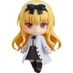 Nendoroid Yue Arifureta: From Commonplace to World's Strongest japan plush