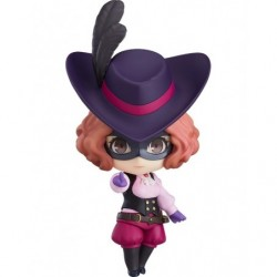 Nendoroid Haru Okumura: Phantom Thief Ver. PERSONA5 the Animation japan plush