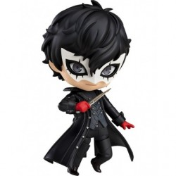 Nendoroid Joker(Rerelease) Persona 5 japan plush