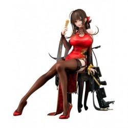 Gd DSR-50 ~Spring Peony~ Girls' Frontline japan plush