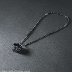 Pendant FINAL FANTASY XV 光耀の指輪 japan plush