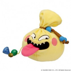 Plush Dragon Quest Surprise Monster japan plush