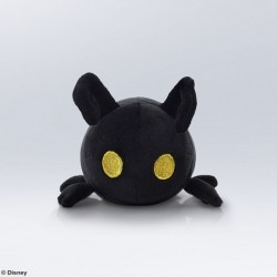 Soft Plush KINGDOM HEARTS Shadow japan plush