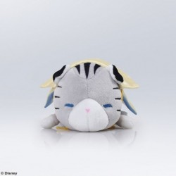 Soft Plush KINGDOM HEARTS Chillisee japan plush