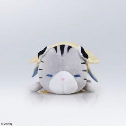 Soft Plush KINGDOM HEARTS Chillisee japan plush