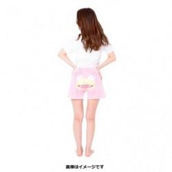 Costume Short Pants Ramoloss japan plush
