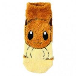 Socks Eevee Up Kids japan plush