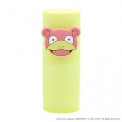 Pokemon Stick Cheek Slowpoke japan plush
