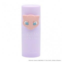 Pokemon Stick Cheek Mew japan plush