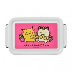 Bento box 24 Jikan Pokémon Chu