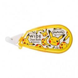 Rubans correcteurs Pikachu japan plush