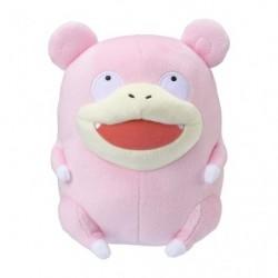 Peluche Ramoloss 24 Jikan Pokémon Chu japan plush