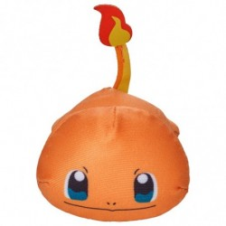 Plush Maru Charmander japan plush