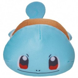 Peluche Maru Carapuce japan plush