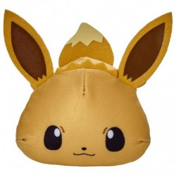 Plush Maru Eevee japan plush