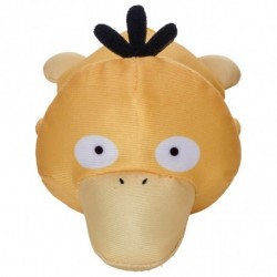Plush Maru Psyduck japan plush
