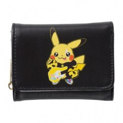 Mini Wallet Pokémon Band Festival japan plush