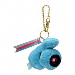 Plush Keychain Beldum Pokémon Evolution