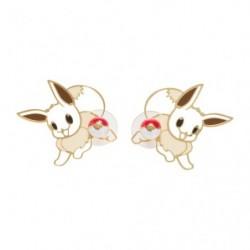 Pokémon accessory P38 japan plush