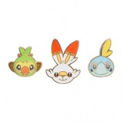 Pokémon accessory P41 japan plush